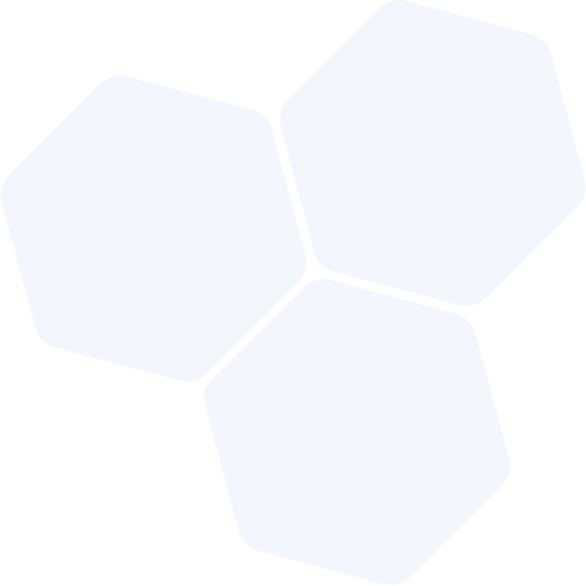 Vector Smart Object copy 34