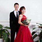 Trần Văn Nam photo