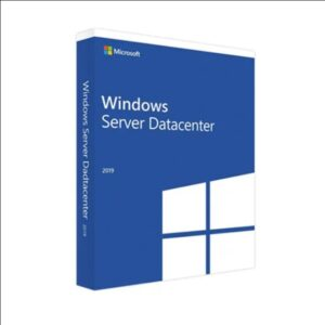 Windows Server 2019 Datacenter Key Global