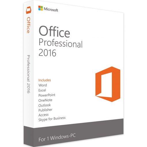office-professional-2016-international