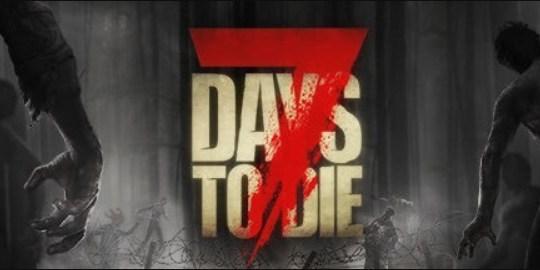 7 Days to Die Steam Gift.jpg