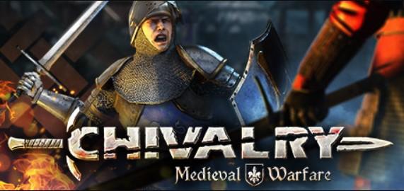 Chivalry Medieval Warfare Steam Gift