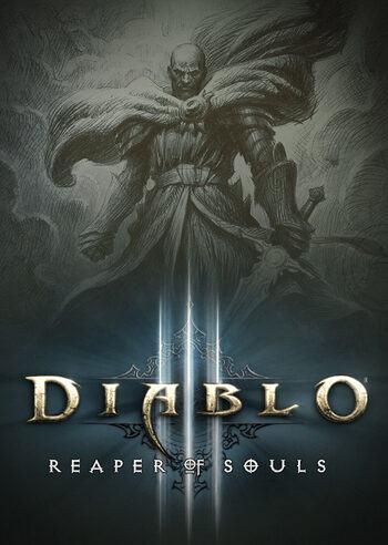 Diablo-3-Reaper-of-Souls-DLC-Battle.net_