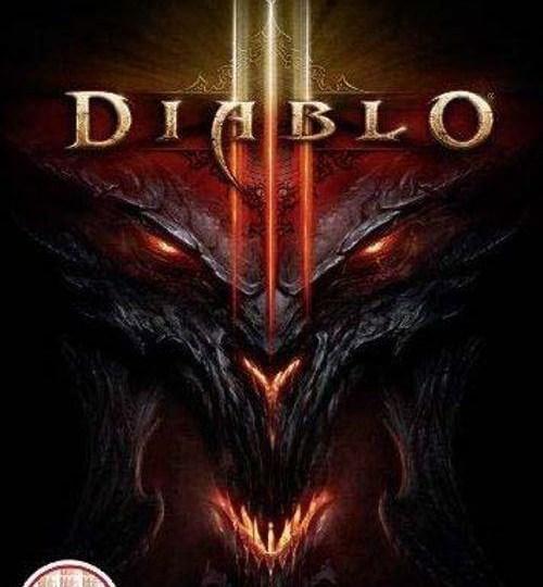 Diablo-III-Battle.net-Key