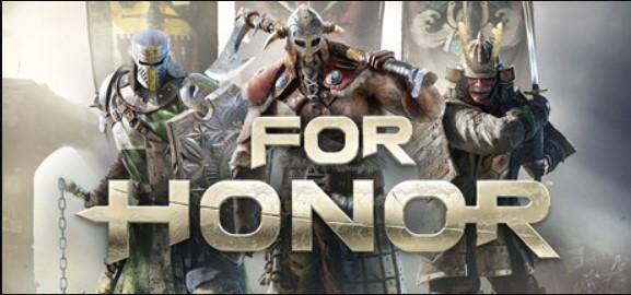 For Honor – Starter Edition Steam Gift