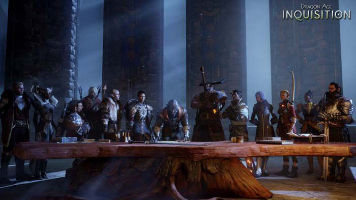 Hinh dragon age inquisition game of the year edition origin key 2