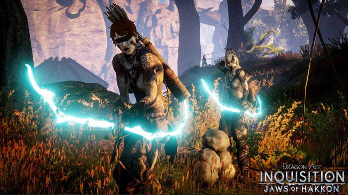 Hinh dragon age inquisition game of the year edition origin key 3