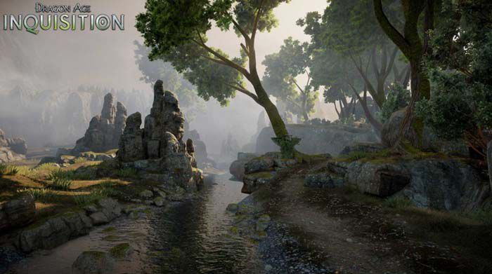 Hinh dragon age inquisition game of the year edition origin key 4