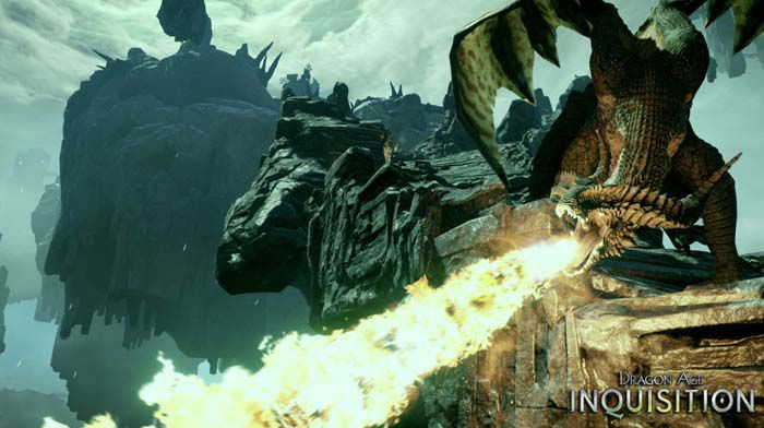 Hinh dragon age inquisition game of the year edition origin key 5