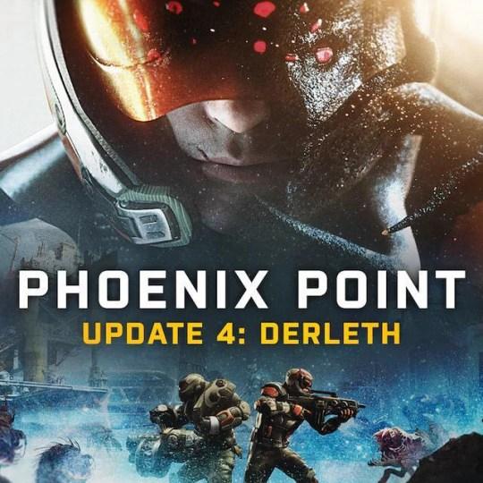 Phoenix-Point