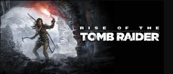 Rise of the Tomb Raider™ Steam Gift