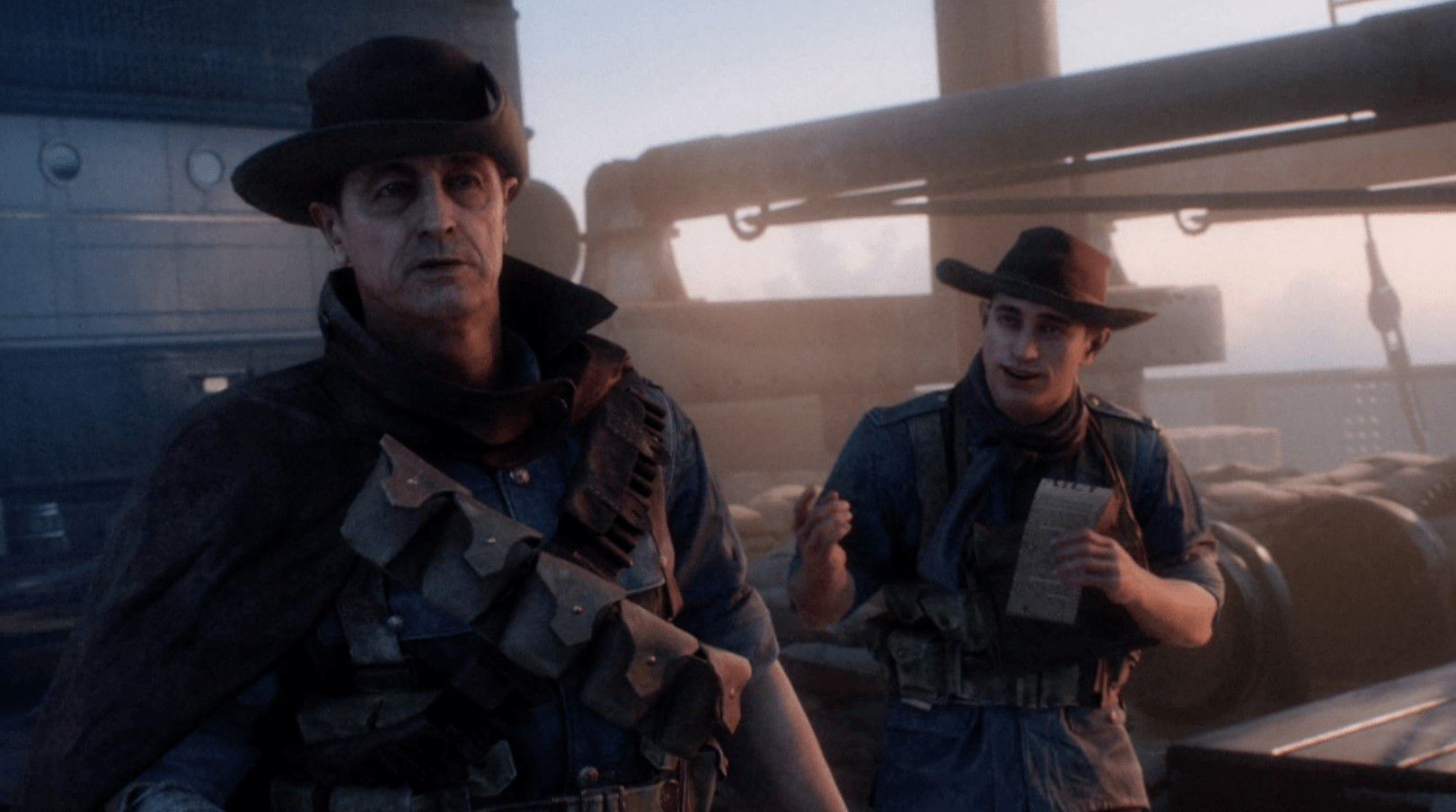 hinh Battlefield 1 Origin Key 3