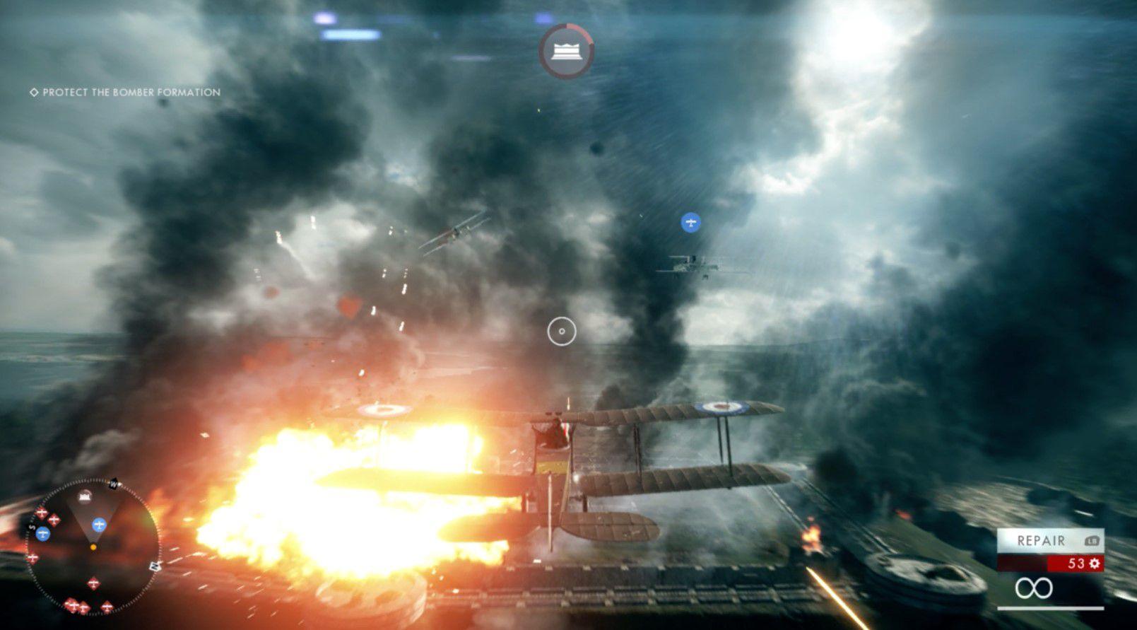 hinh Battlefield 1 Origin Key 4 1