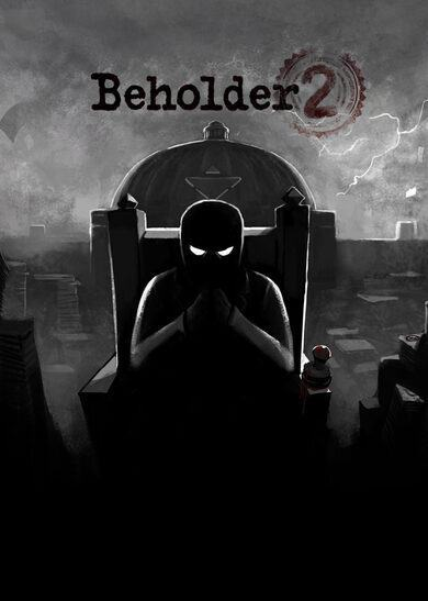 Beholder 2 Steam Key