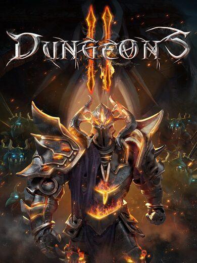 Dungeon 2 Steam Key