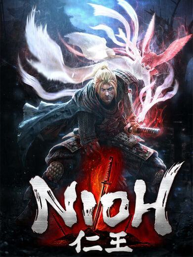 NiOh: Complete Edition Steam Key