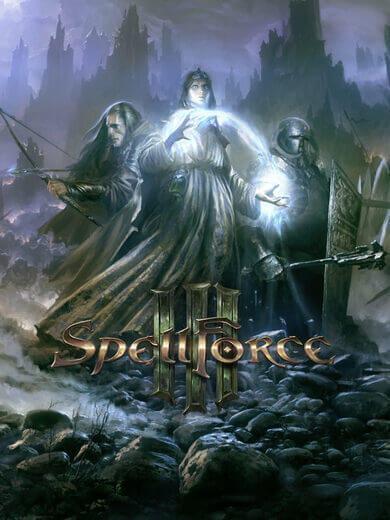 SpellForce 3 Steam Key