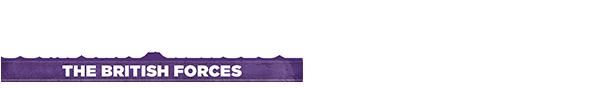 UKF Game Description Banner COH2 Steam Page V2