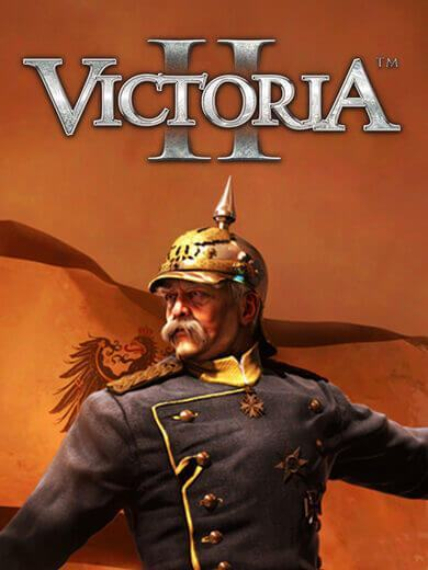 Victoria II Steam Key
