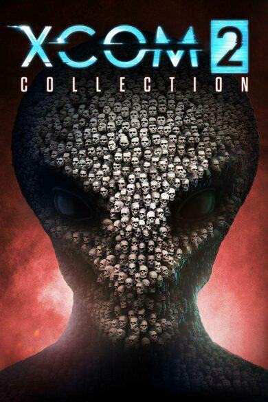 XCOM 2 Collection Steam Key