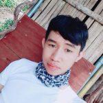 Nguyễn Văn Hùng photo