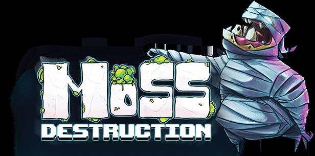 moss mummy2