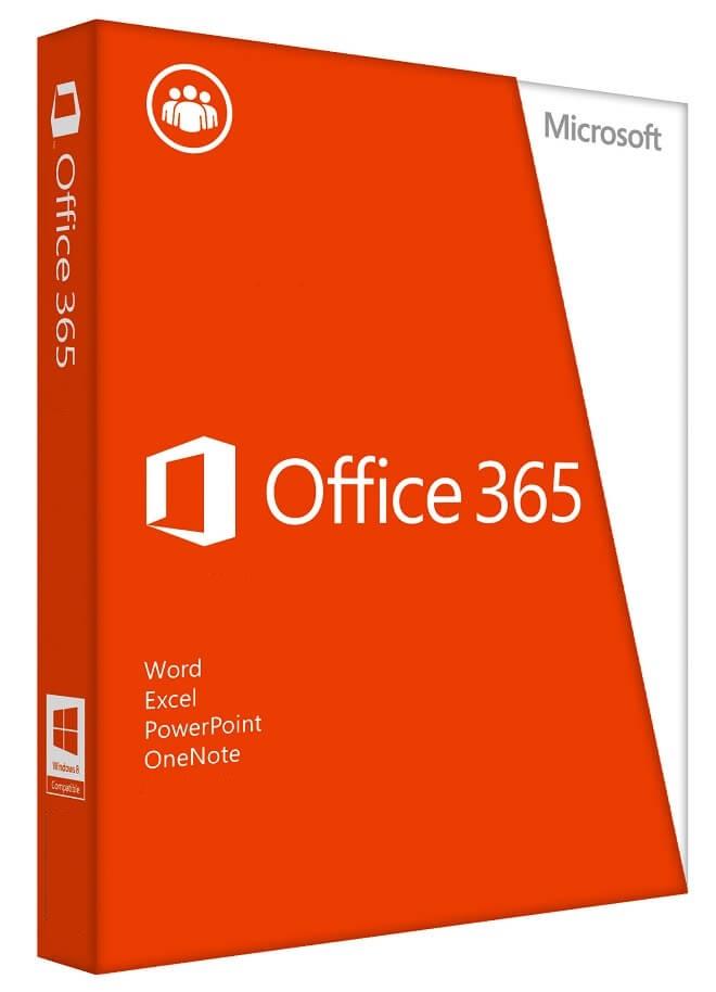 mua office 365 bản quyền