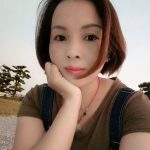 Trần Nhật Linh photo