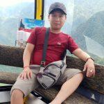 Quang Hiếu photo