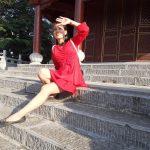 Nhật Lệ photo